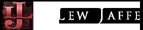 lew-jaffe-logo4